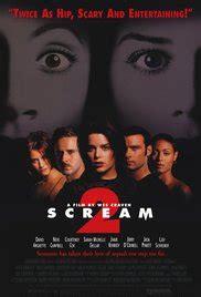 watch online scream 2 1997 full movie official trailer watch full movie scream 2 1997 online free ffilms org