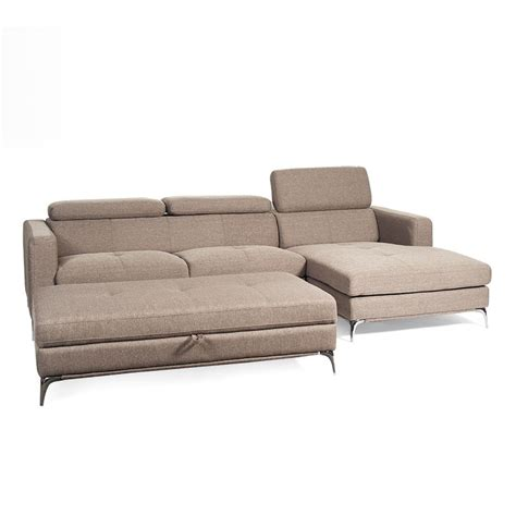 recliner lounge suites brisbane 100 leather sofa beds brisbane 77 best man cave