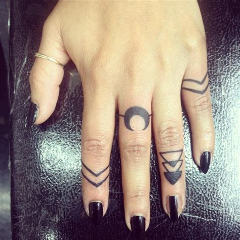 small ring tattoos 40 and small tattoos for cool design ideas