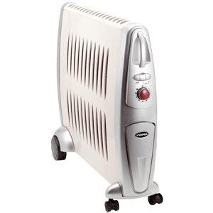 informations radiateur part 2