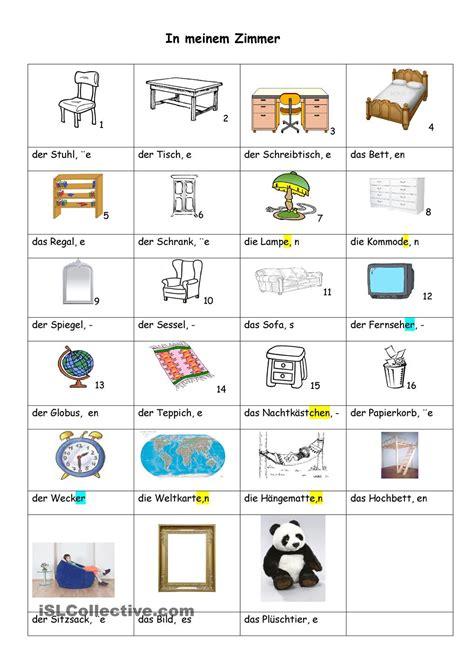 Töff Bedeutung by Geschirr Plural M 246 Bel Design Idee F 252 R Sie Gt Gt Latofu