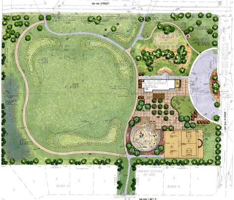 117 best images about site plan graphics on master plan graphics and