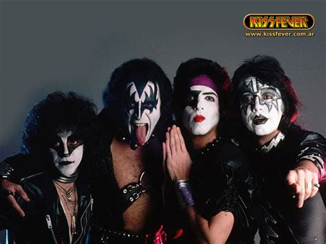 Harga S Secret Prime And Set Makeup Spray eric carr makeup mugeek vidalondon