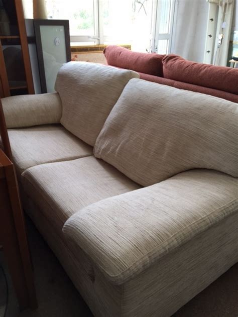 new2you furniture second sofas sofa beds for the