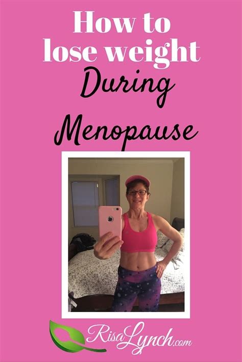 weight management menopause how to lose weight in the menopause weight loss vitamins