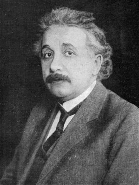 einstein born in albert einstein german born physicist photographic print
