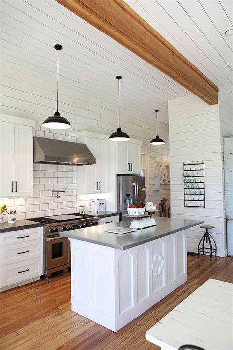 17 best ideas about magnolia realty on pinterest fixer 17 best ideas about magnolia homes on pinterest