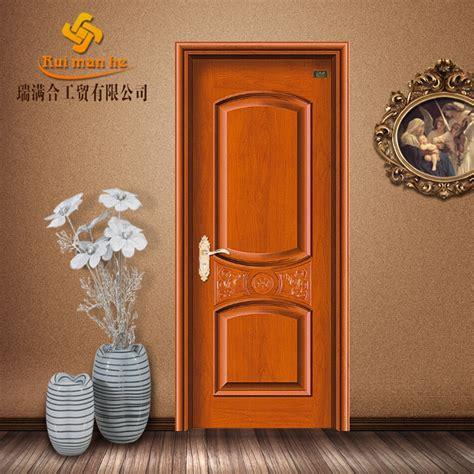 bedroom door alarms manufacturers supply complex ecological paint bedroom