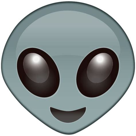 images   high resolution emoji icons