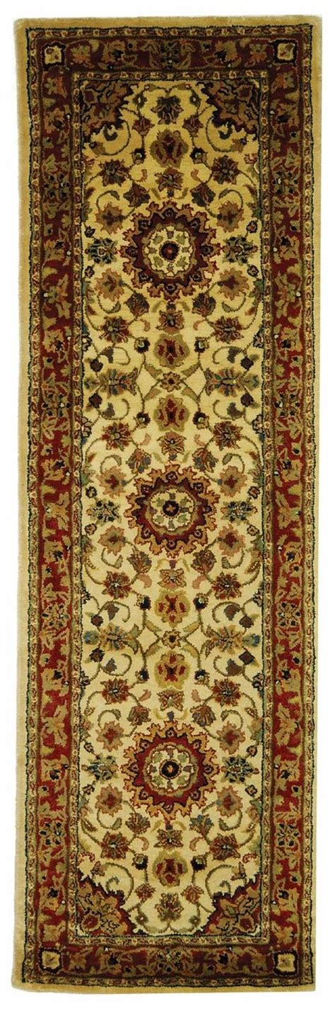 Safavieh Vintage Rug Collection Safavieh Classic European Area Rug Collection Rugpal Cl362 1600