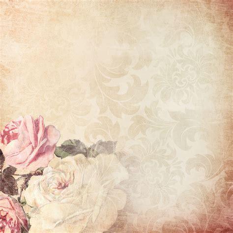 flor de papel para scrapbook pictures to pin on pinterest flores papel pinterest es facil flores y fondos