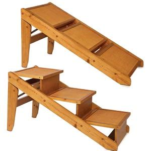 woodworking building woodworking plans  dog steps