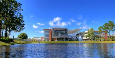 Unf Mba Programs by Of Florida Profile Rankings And Data
