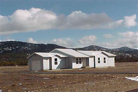 spokane housing authority spokane indian housing authority 1 travois