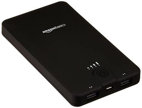 Amazonbasics Iphone X by Recalling 260 000 Amazonbasics Power Banks Due To Overheating Risk Macrumors