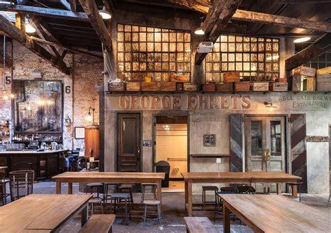 Houston Home Decor Stores 2994 Best Images About Cafes Restaurants Terraces Etc