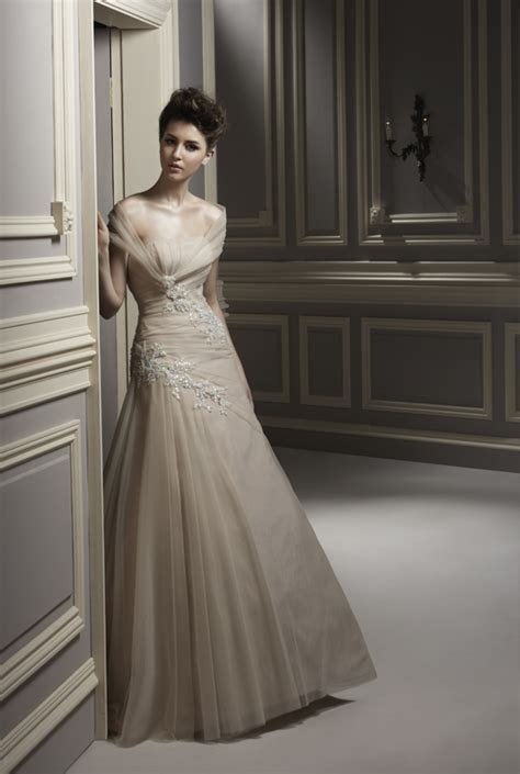 wedding dress brand top wedding gown designers in usa