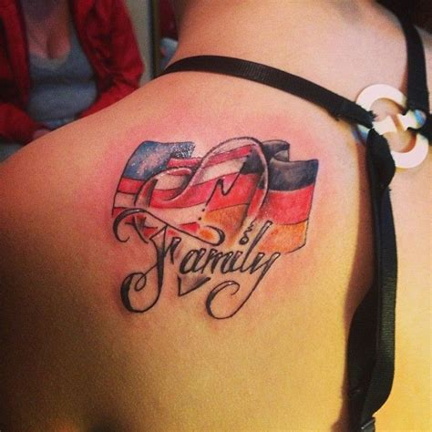 german flag tattoo designs 1000 images about significations of german on