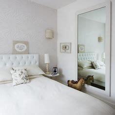 calm white bedroom white bedroom designs housetohome co uk white bedroom decor on pinterest all white white