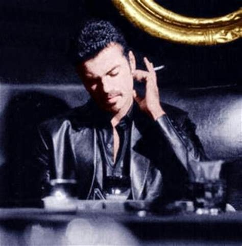 george michael george pinterest 17 best images about george michael on pinterest my mom