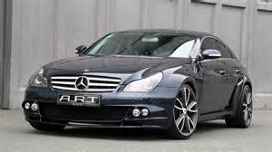 Mercedes Cars Images Mercedes On Hd Wallpapers Backgrounds All Cars On
