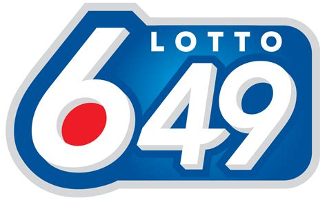 Lotto Sweepstake - lotto 6 49 results and winning numbers 15 04 2015