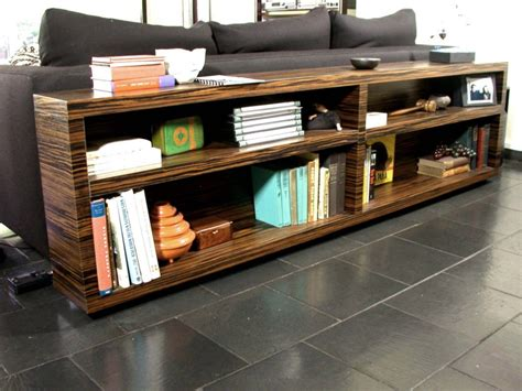 sofa table with shelves decoration ideas for sofa table with shelves eduexplica
