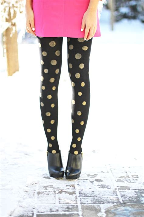 patterned tights how to wear 136 best how to wear patterned tights images on pinterest