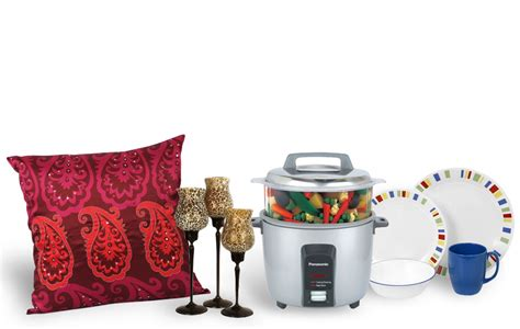 amazon com event party supplies home kitchen amazon india adds home and kitchen stores bgr india
