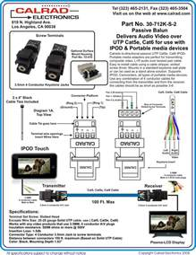 mini usb cable wiring diagram mini wiring diagram free