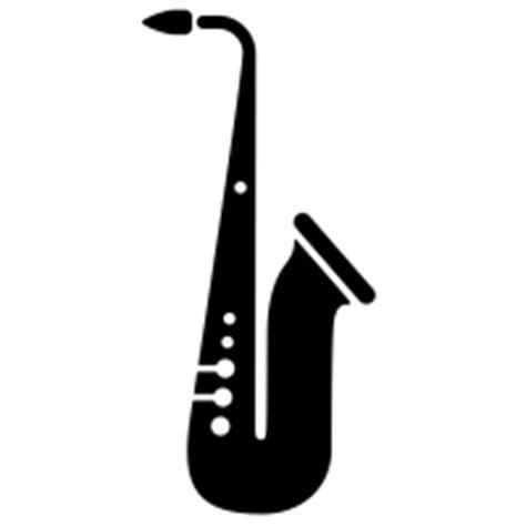 saxophone icon saxophone icons noun project