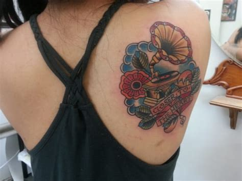 shogun tattoo pasadena l jpg