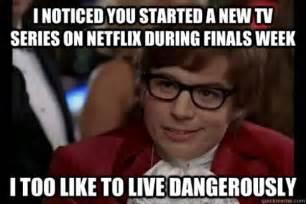 College Finals Memes - college memes to get through finals week 31 photos