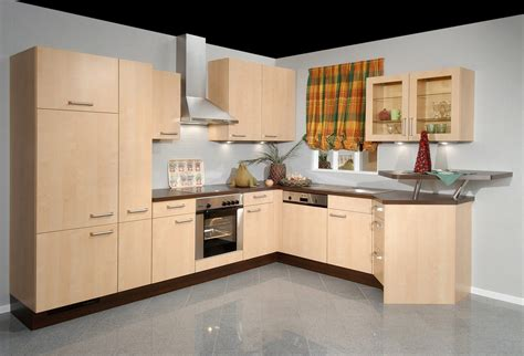 kitchen 3d 3d kitchen interior 3d house free 3d house pictures and wallpaper