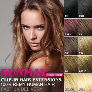 can you curl clip in hair extensions clip in 100 remy human hair extensions you can