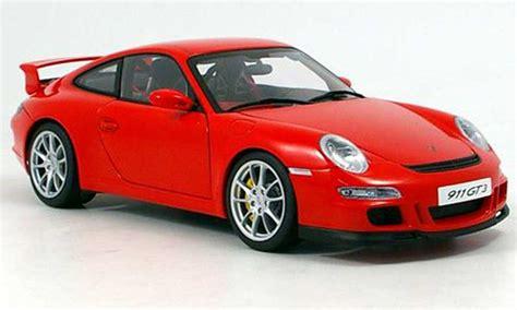 Diecast Miniatur Replika Mobil Porsche 911997 S Coupe porsche 997 gt3 autoart diecast model car 1 18 buy