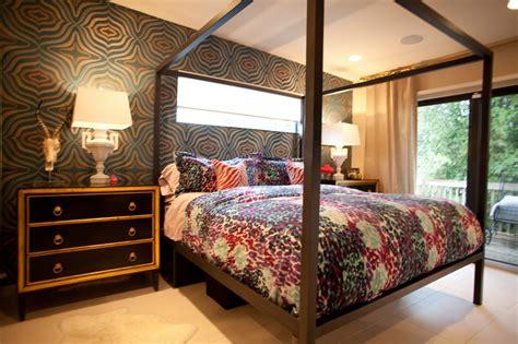marrakesh bedroom furniture moroccan themed furniture fancy moroccan theme living
