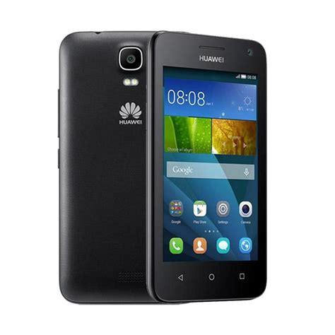 Handphone Huawei Y3 jual huawei y3 batik smartphone black harga