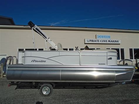 fishing boat for sale in alberta manitou pontoon boats for sale alberta