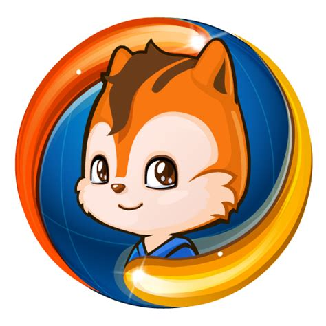 wallpaper anime uc browser uc browser wallpaper wallpapersafari