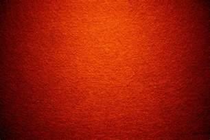 soft orange orange soft carpet texture background photohdx