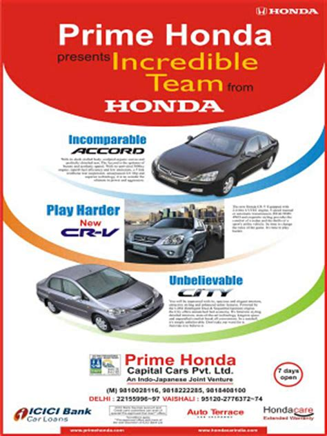 membuat iklan dalam bahasa indonesia contoh iklan bahasa inggris bergambar