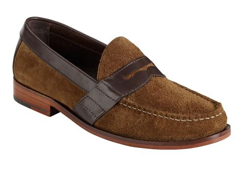 pennie loafers shoes an index to civilisation if so cole haan is a