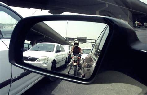 Kaca Spion Mobil Ford Tips Menghindari Pencurian Kaca Spion Mobil Yang