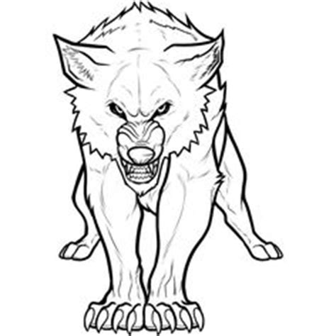 1000 images about wolves on pinterest coloring pages