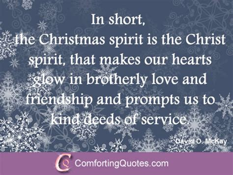 images of spiritual christmas quotes christian christmas quotes quotesgram