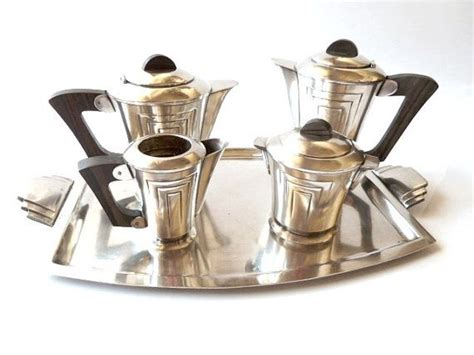 Cangkir Kopi Teh Set Coffee Tea Set Cup Merk Regency Motif Lavender 1000 images about kinsale kopi on coffee service pour coffee and commercial