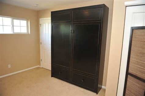 used murphy beds for sale seattle washington wall bed solutions lift stor beds