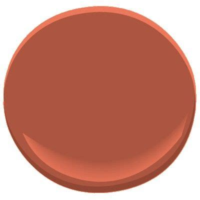 benjamin moore burnt orange benjamin moore burnt orange best 25 burnt orange rooms