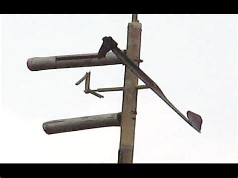 Mainan Kitiran Baling Baling Uvo baling baling bambu 12 volt kipas alternatif saat mati
